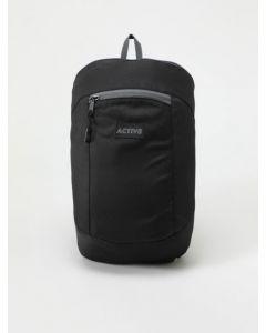 Рюкзак для дитини