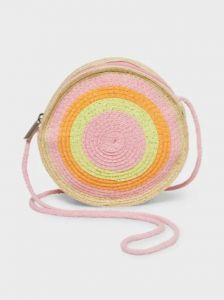 Стильна сумочка для дівчинки від C&A