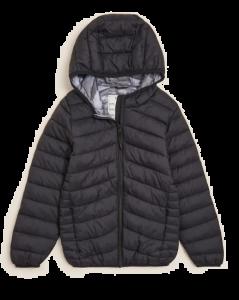 Демісезонна куртка для хлопчика від Marks&Spencer