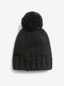 Стильна шапка для дитини від Gap