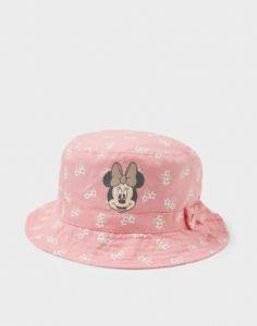 """Панама """"Minnie Mouse"""" для дівчинки"""
