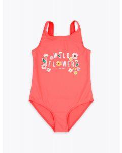 Купальник для дівчинки від Marks & Spencer