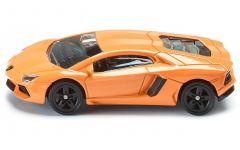 """Автомобіль """"Lamborghini Aventador"""" 1:55, Siku 1449"""