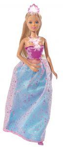 """Лялька Штеффі """"Чарівна принцеса"""", Steffi Love 105738047"""