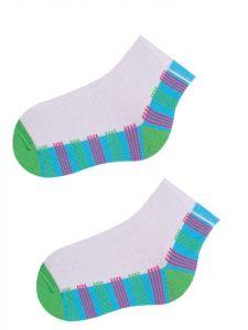 Носки для девочки, YOclub SK-23