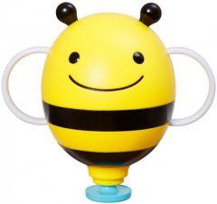 "Іграшка для купання ""Фонтанна бджола"", Skip Hop 235358"