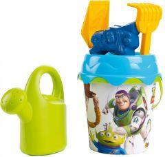 "Набір для піску ""Toy Story"" 6 ел., Smoby 862096"