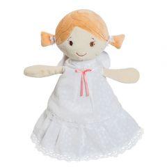 "Лялька текстильна ""Angel"",Tigres ЛЯ-0032"