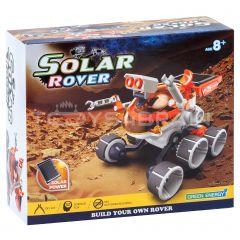 "Конструктор на сонячних батареях ""Марсохід"", CIC 21-684"