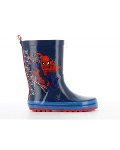 Гумові чобітки ''Spider-Man'' для хлопчика, SP009340