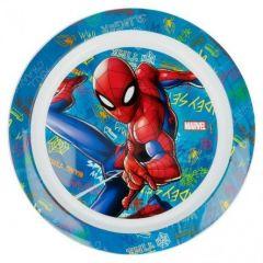"Тарілочка дитяча ""Spiderman"", Stor 37947"