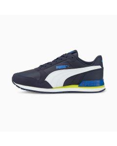 Стильні кросівки для дитини від Puma