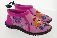 """Взуття для води """"Paw Patrol"""", SURPP43_%/C/Z"""