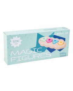 """Іграшка """"Магічні фігури"""", ELFIKI 39735"""