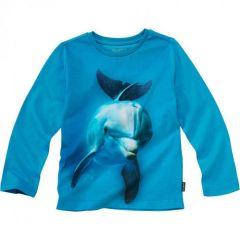 """Трикотажна кофта  для дитини """"Дельфін"""", 30271"""
