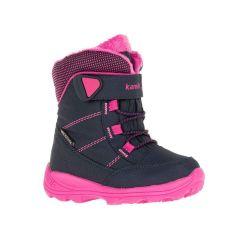 Чобітки Kamik Stance Winter Boot для ддівчинки