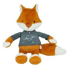 """М'яка іграшка """"Лисеня Фоксі"""", Tigres ЛИ-0021"""