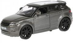 Автомобіль  Технопарк Range rover Evoque (EVOQUE-GY(FOB)