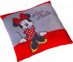 "Подушка ""Miss Minnie Mouse"", Tigres ПД-0222"