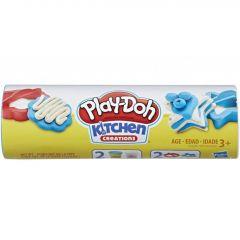 Ігровий набір Міні-Солодощі Play-Doh, E5206/ E5100 / 6333922