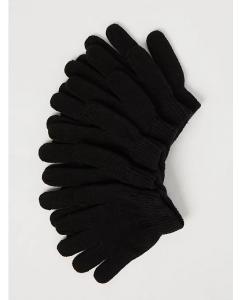 Набір рукавичок для дитини (3 шт.)