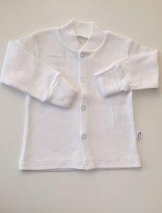 Трикотажная кофта для малыша, М02410 Mokkibym