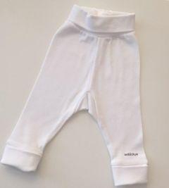 Трикотажные штанишки для малыша, М03410 Mokkibym