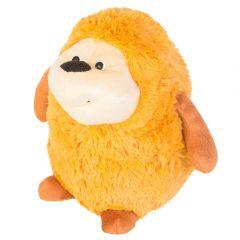"""М'яка іграшка їжачок """"Каштанчик"""",Tigres ЇЖ-0013"""