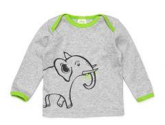 Трикотажна кофта для малюка, 9010