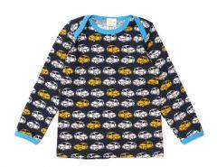 Трикотажная кофта для малыша, 9127