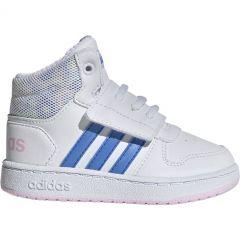 Кросівки для дитини від Adidas
