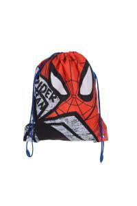 """Універсальна сумка ''Spider-Man""""  для речей, ET2525"""