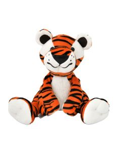 """Іграшка Тигреня """"Аміго"""", Tigres ТИ-0016"""