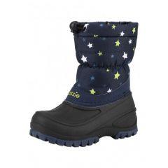 Зимові чобітки для дитини від Lassie 769130-6961