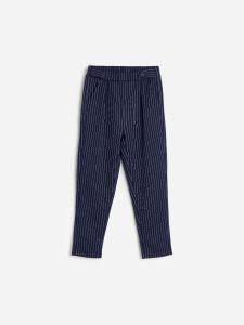 Стильні штанята для дівчинки від Reserved