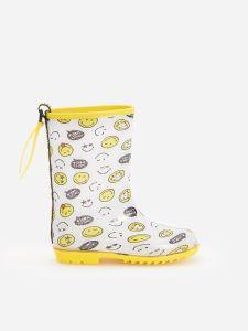 Гумові чоботи  для дитини